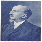 James Brunton Stephens