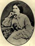 Eva Mary O'Doherty