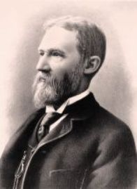Sir Samuel Griffith